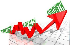 business-growth-trust-loyalty_full[1]