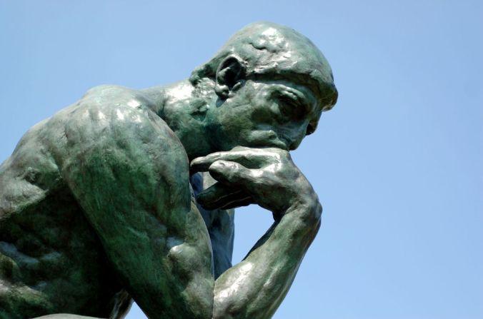 Rodin-the-Thinker[1]