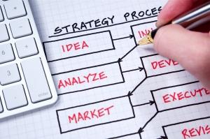 Strategic-Planning[1]