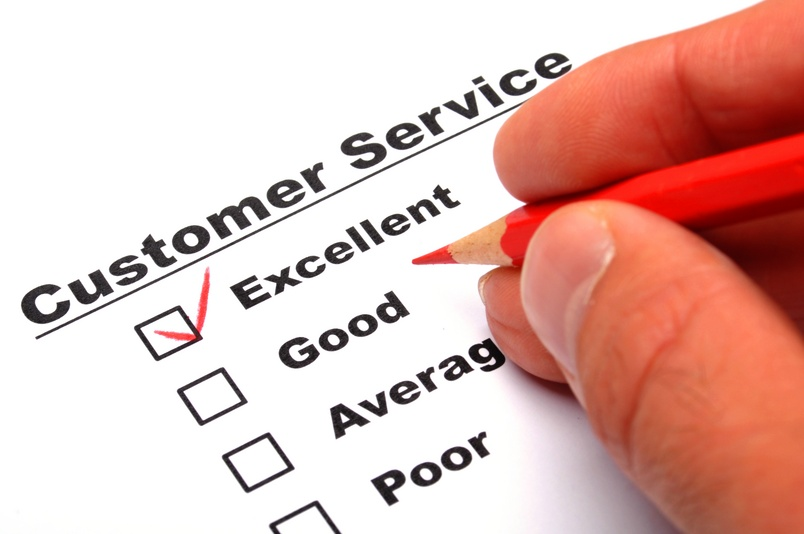 customer satisfaction with respect to call 3 easy ways to treat your customers right  some lessons to learn regarding customer satisfaction  found that treating customers/clients with respect, dignity.