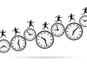 running-schedule-busy-clock-370x278