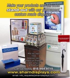 SignagePostcard-MailerSide0212