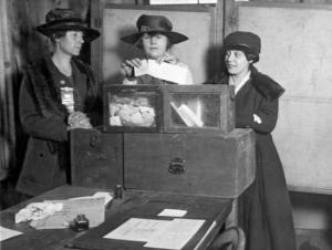 womenvote2