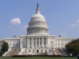 Congress-2-1024x768