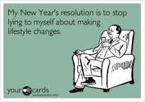 my-new-years-resolution