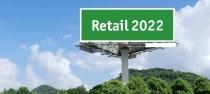changing retail