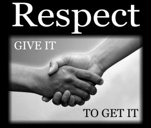 handshake-respect