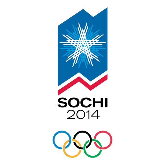 2014 Winter Olympics are here!