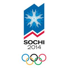Sochi-2014-Olympics-829732