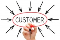 customer-300x200