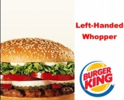 10lelucon-whopper