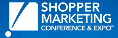 Shopper marketing conference