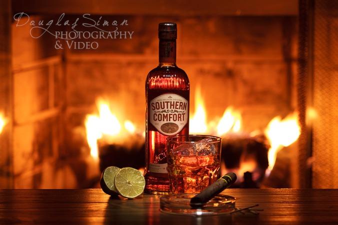 liquor-bottle-photography