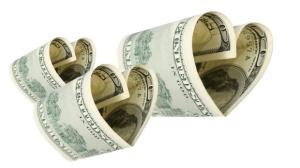 fd1cccd1b4a2b9b751fcbba9221d3a71_save-money-valentines-580x326_featuredImage