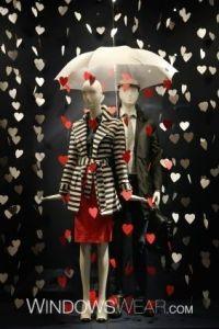 Valentines day_1