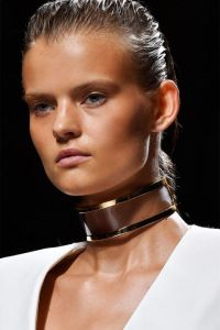 54bc308abd477_-_trends-2014-accessories-chokers-01-balmain-clp-rs15-9216-lg - Copy