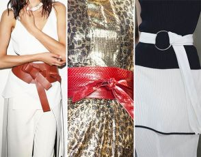 spring_summer_2015_accessory_trends_OBI_belts - Copy