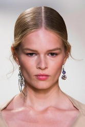SS15Earrings-2 - Copy