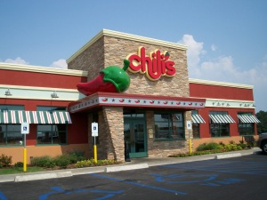 720891.0.chilis_featured