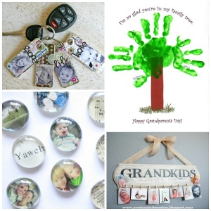 grandparents-day-gift-ideas