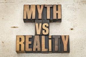 myth-vs-reality-375x250
