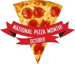 NationalPizzaMonth-FINAL[1]