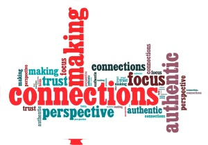 making-connections-2-tagxedo