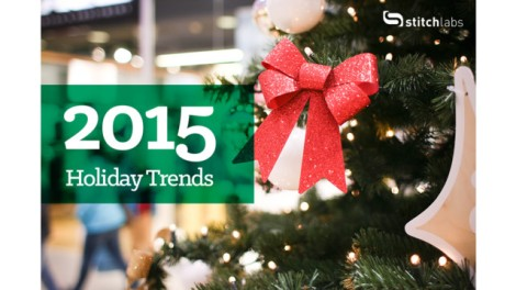 2015_Holiday_Trends_hires.55df2dc98b452