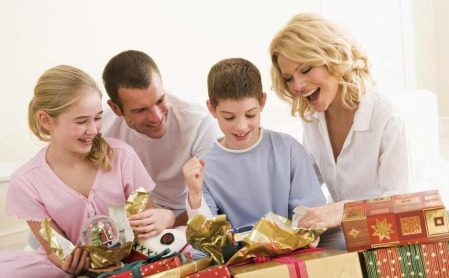 christmas-gift-ideas-for-family-members-14