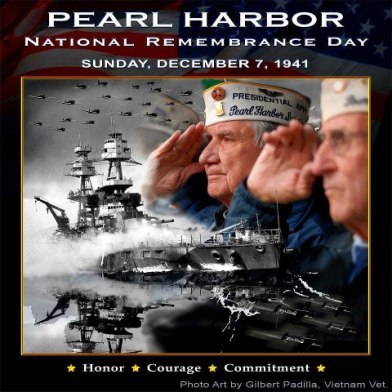 pearl-harbor-remembrance-day-1.jpg
