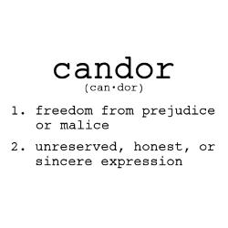 candor_definition_laptop_skins