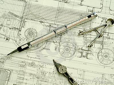 vintage-drawing-tools-6041845