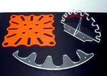 acrylic-parts1 (2)