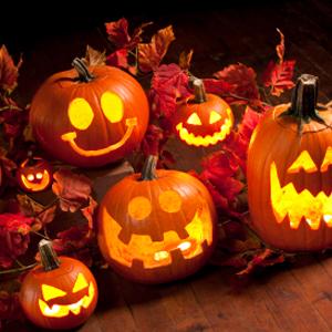 toplist_halloween