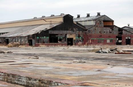 1122 Factories