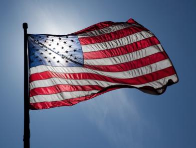 us_flag